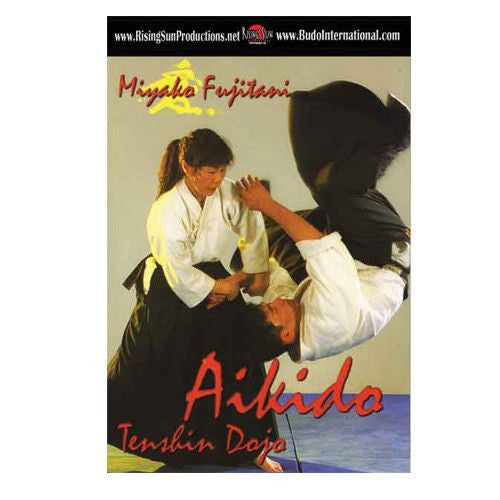 aikido tenshin M. Fugita, aikido, aikido dvd, jo aikido, hakama aikido, aikido staff, aikido hakama, aikido weapons, martial arts dvd, martial arts dvds, martial arts movies dvds, martial arts instructional dvd, mixed martial arts dvd, martial arts training dvd, martial arts workout dvd, martial arts dvd movies, martial arts weapons dvd