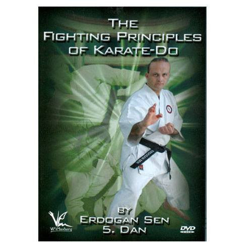 The fighting principles of Karate-do, martial arts books, martial art books, books martial arts, filipino martial arts books, martial arts instruction book, Chinese martial arts books, martial arts in books, mixed martial arts book