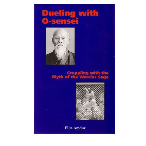Dueling with O'Sensei, martial arts dvd, martial arts dvds, martial arts movies dvds, martial arts instructional dvd, mixed martial arts dvd, martial arts training dvd, martial arts workout dvd, martial arts dvd movies, martial arts weapons dvd