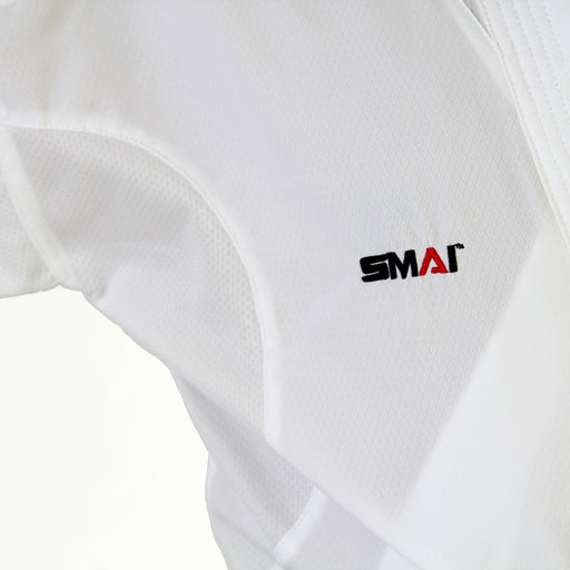 SMAI Jin Elite - Premier League Gi