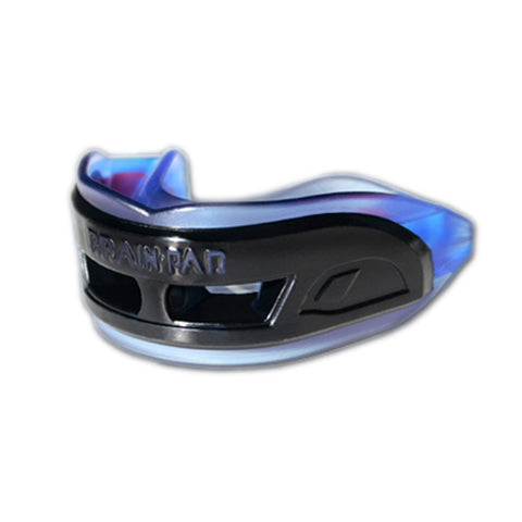 Mouth Guard - Brain Pad 3XS