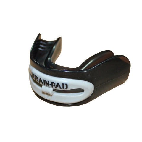 Mouth Guard - Pro Plus