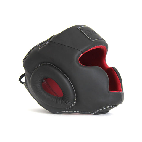 Elite85 Training Head Guard