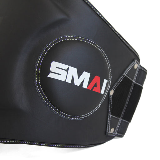 Elite85 Muay Thai Belly Pad