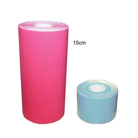 Muscle Tape - Large 15cm