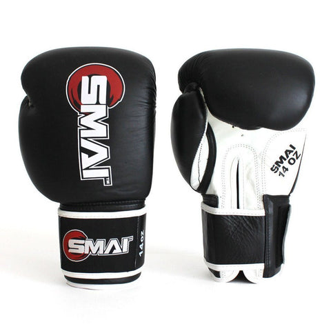 boxing gloves, title boxing gloves, winning boxing gloves, boxing gloves for women, boxing gloves women, boxing gloves men, sparring gloves, youth sparring gloves, sparring boxing gloves, training gloves, mens training gloves, training boxing gloves