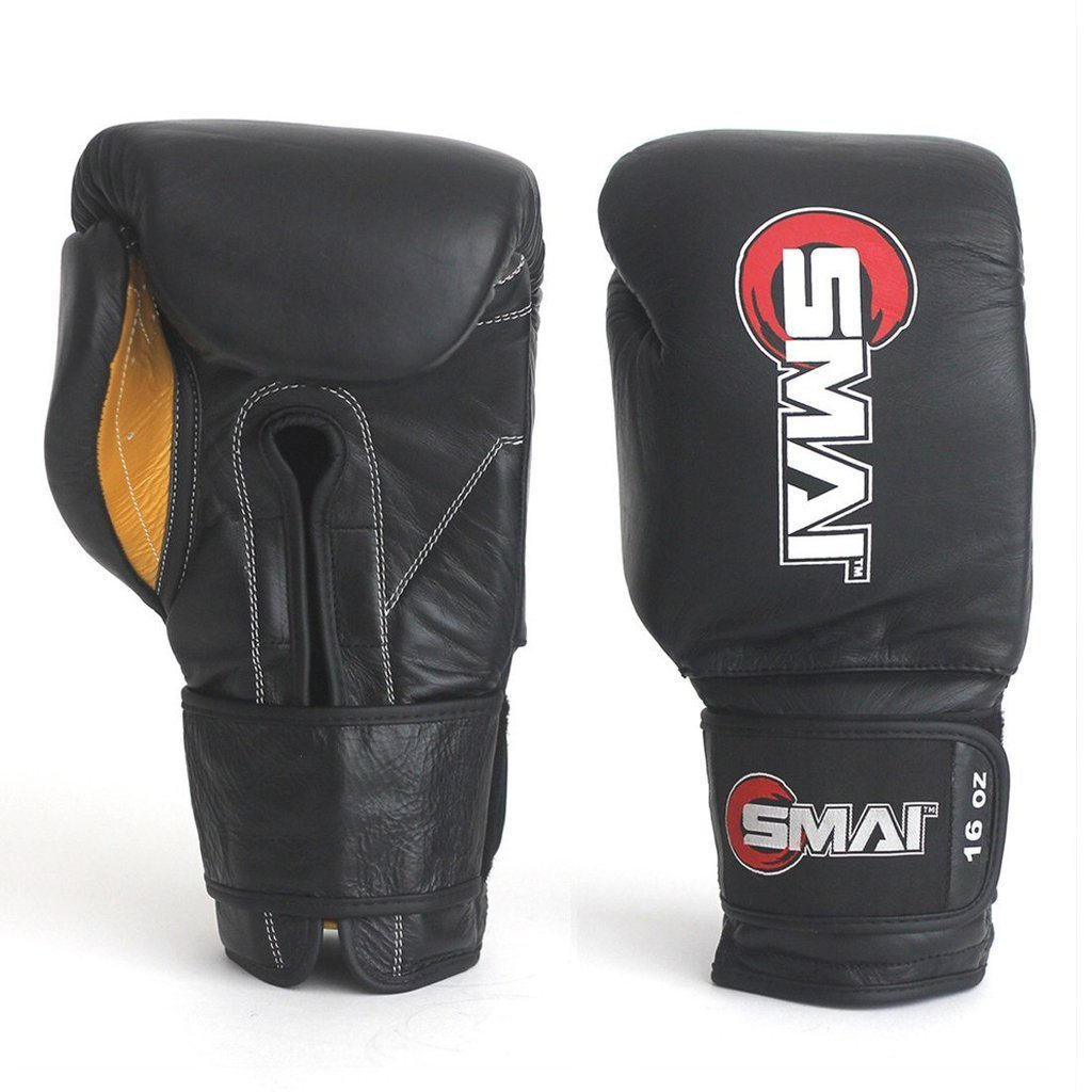 boxing gloves, title boxing gloves, winning boxing gloves, boxing gloves women, boxing gloves for women, boxing gloves men, training gloves, mens training gloves, training boxing gloves, sparring gloves, sparring boxing gloves