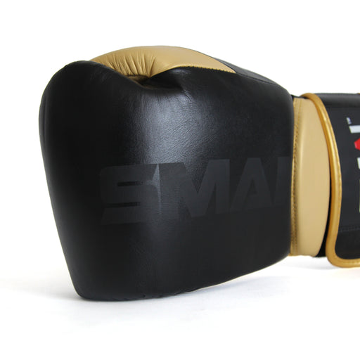 Mexican Hybrid Boxing Glove V3