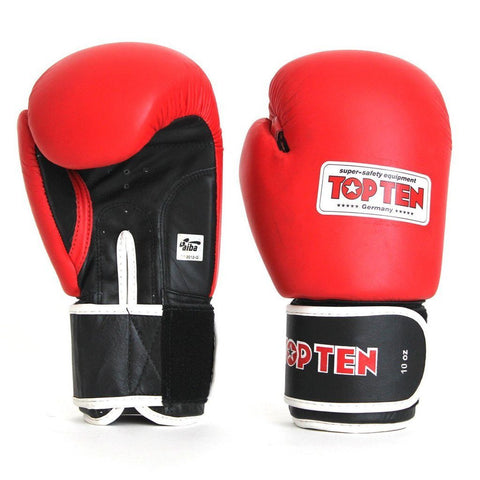 top 10 boxing gloves, boxing gloves, winning boxing gloves, boxing gloves women, boxing gloves for women, boxing gloves men