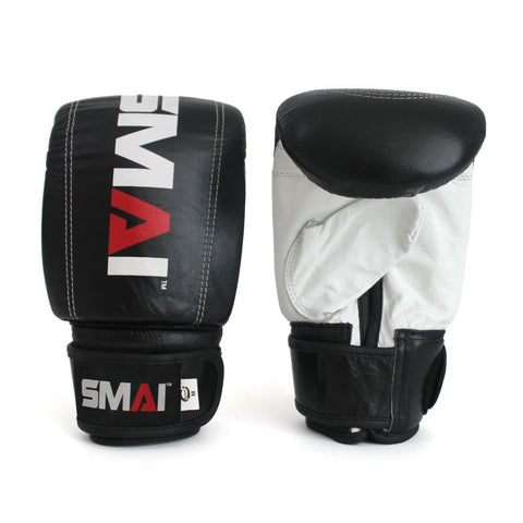 boxing mitt boxing gloves trainer bag mitt bag mit