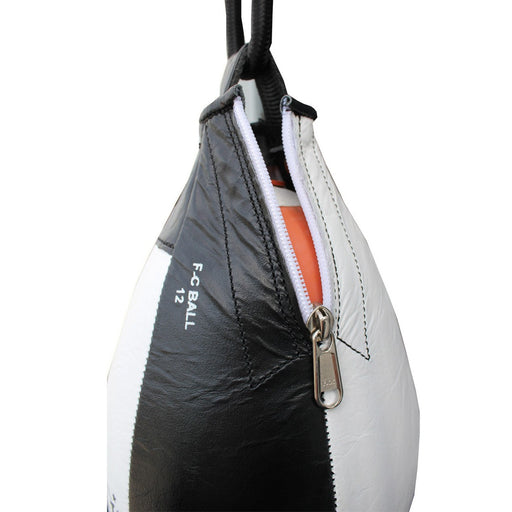 floor to ceiling ball, boxing, punching bag ,inflatable punching bag, mma punching bagfloor to ceiling ball, boxing, punching bag ,inflatable punching bag, mma punching bag, speed bag