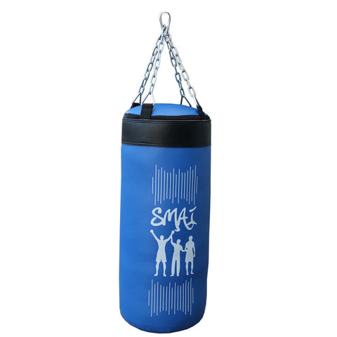 punching bag, kids punching bag, home punching bag, punching bag for home, home gym punching bag, at home punching bag