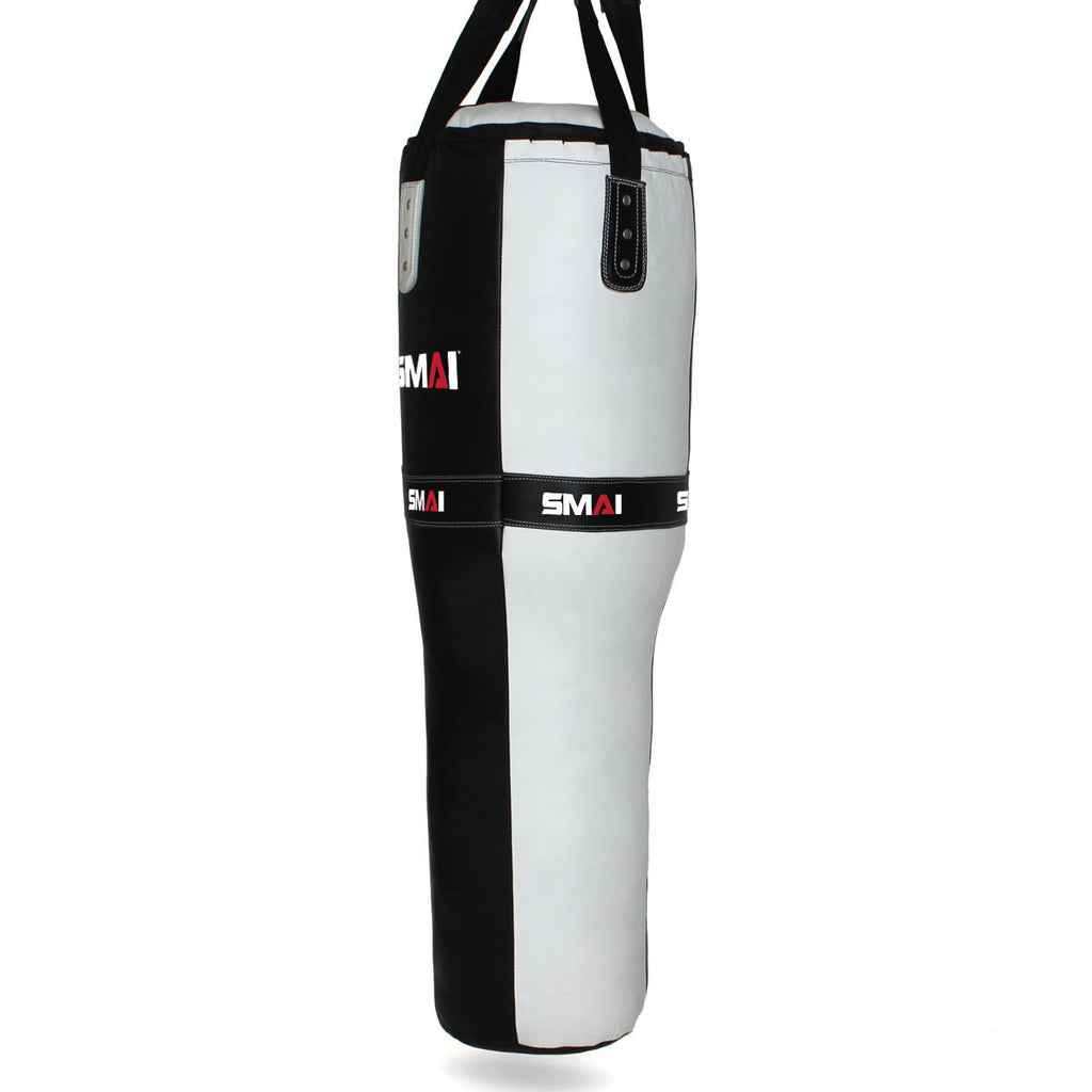 Kickboxing - Leather Upper Cut