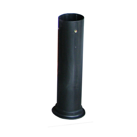 spare parts, commercial freestanding punching bag, freestanding punching bags, freestanding punching bags for kids, freestanding punching bag stand, freestanding boxing bag, freesttand boxing bag, boxing freestanding bad