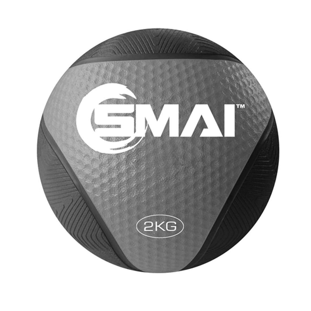 Medicine Ball 2kg Slam Ball Dead Ball