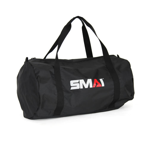Training Medium Duffel Bag