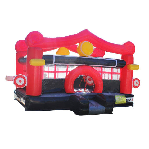 kids jumping castle, jumping castle, bouncy castles, inflatable bouncy castle, small bouncy castle, commercial jumping castle, bouncy castles for sale, bouncy castles for children, bouncy castle with slide