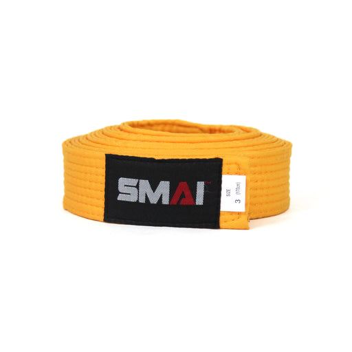 Belt Single Colour