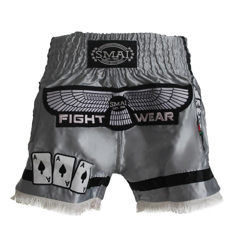 Thai Shorts - Ace