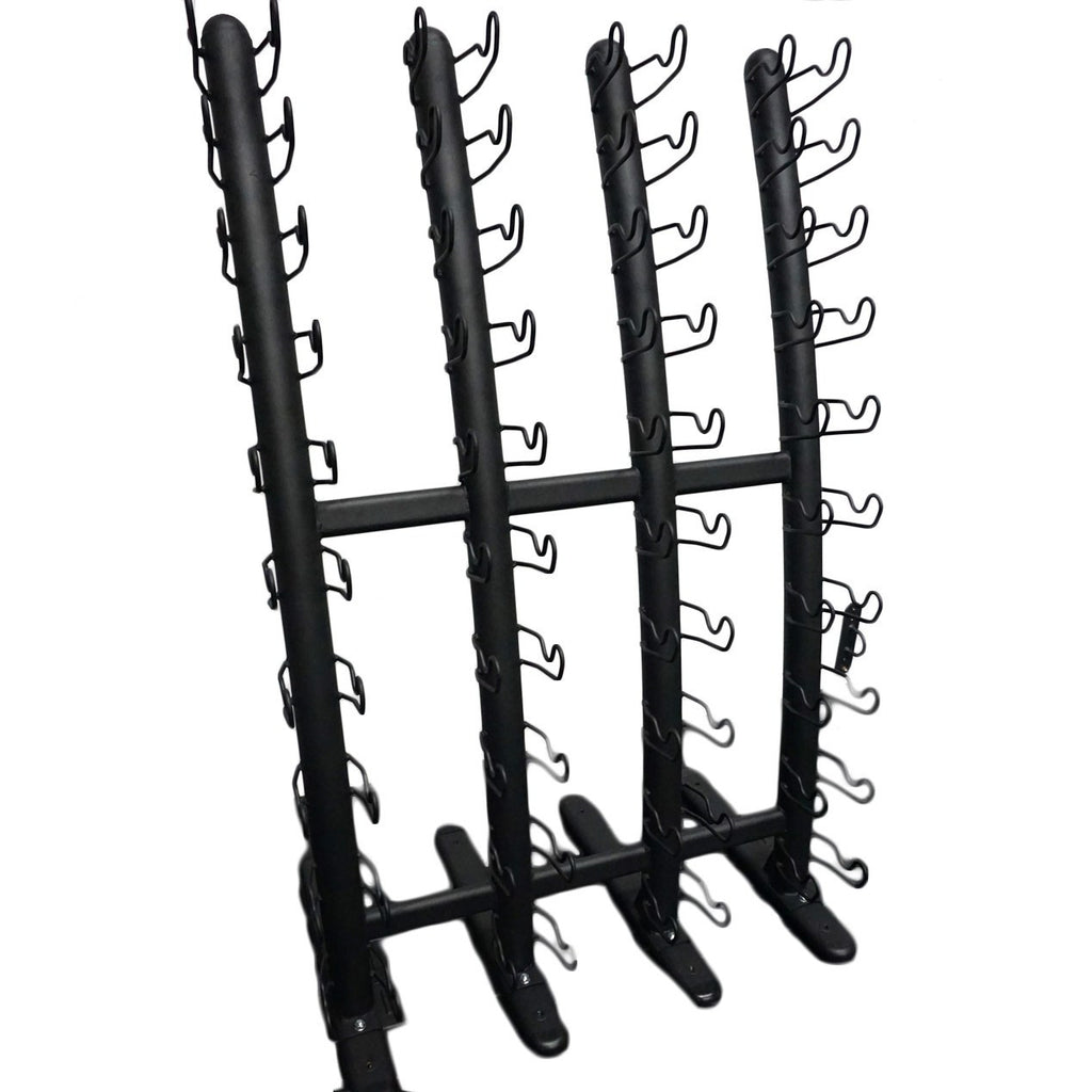 dumbbell rack, hex dumbbell rack, neoprene dumbbell rack, dumbbells rack, economy dumbbell rack