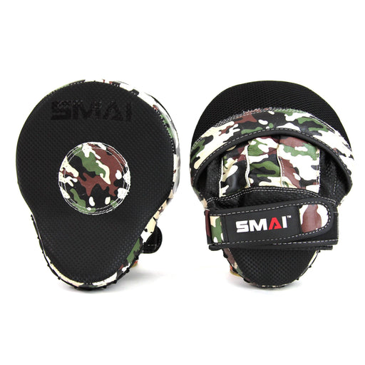 boxing focus mitt, boxing hit pad, boxing punch pad, boxing punch mitt, strike pads, strike mitt, strike glove