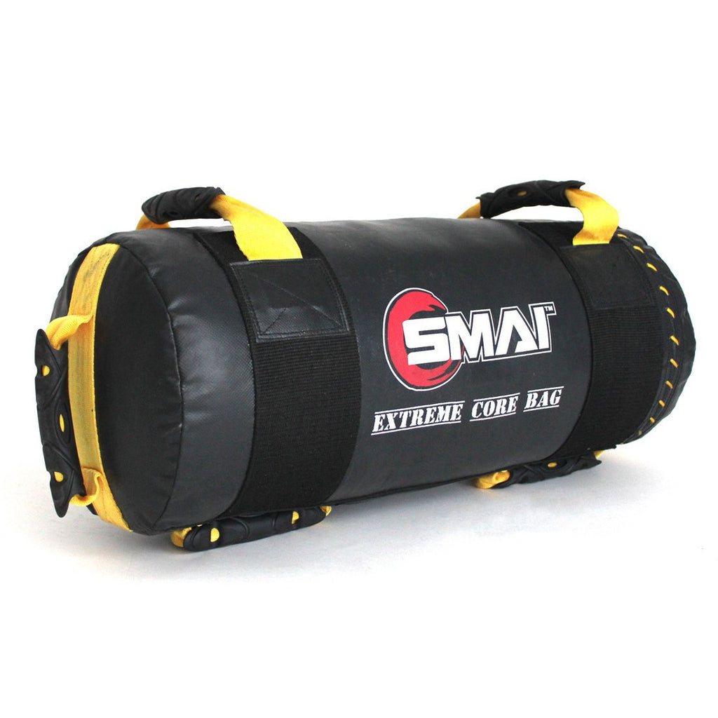 core bag, core dry bag, power core bag, core sand bag, sand bags, sand bag