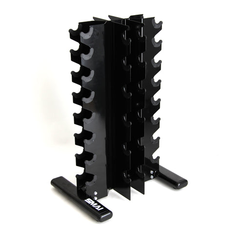 Dumbbell Rack 1 - 20kgs