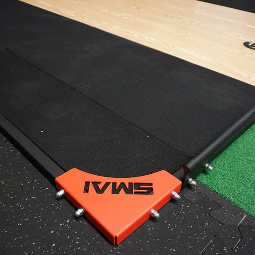 weight lifting platform, olympic weight lifting platform, platform weight lifting