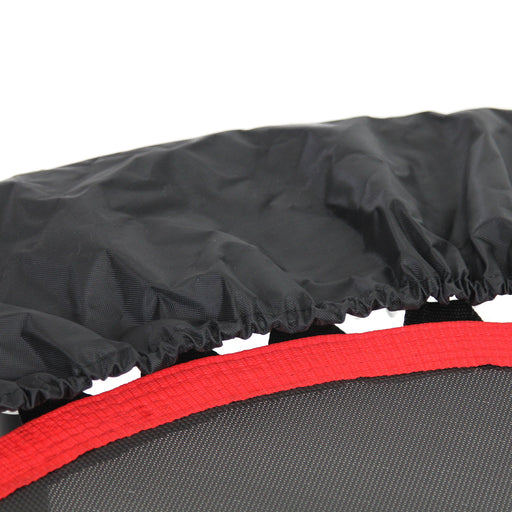 Ubound Trampoline - Replacement Spring Cover