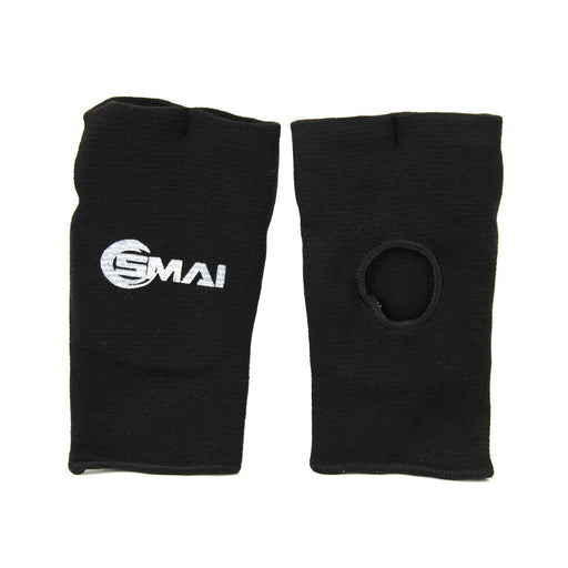 hand guards, hand wrist guard, the hand guard, martial arts hand guard