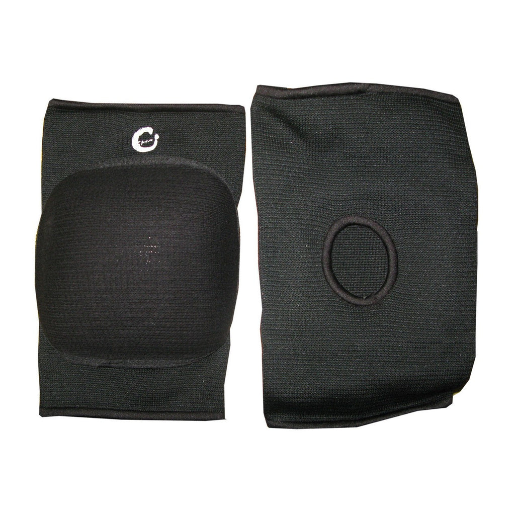 knee guard, knee guard running, knee guards