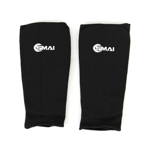 shin guards, mma shin guards, shin guard, youth shin guards, muay thai shin guards, thai shin guards, kickboxing shin guards, shin instep guards, youth shin instep guards
