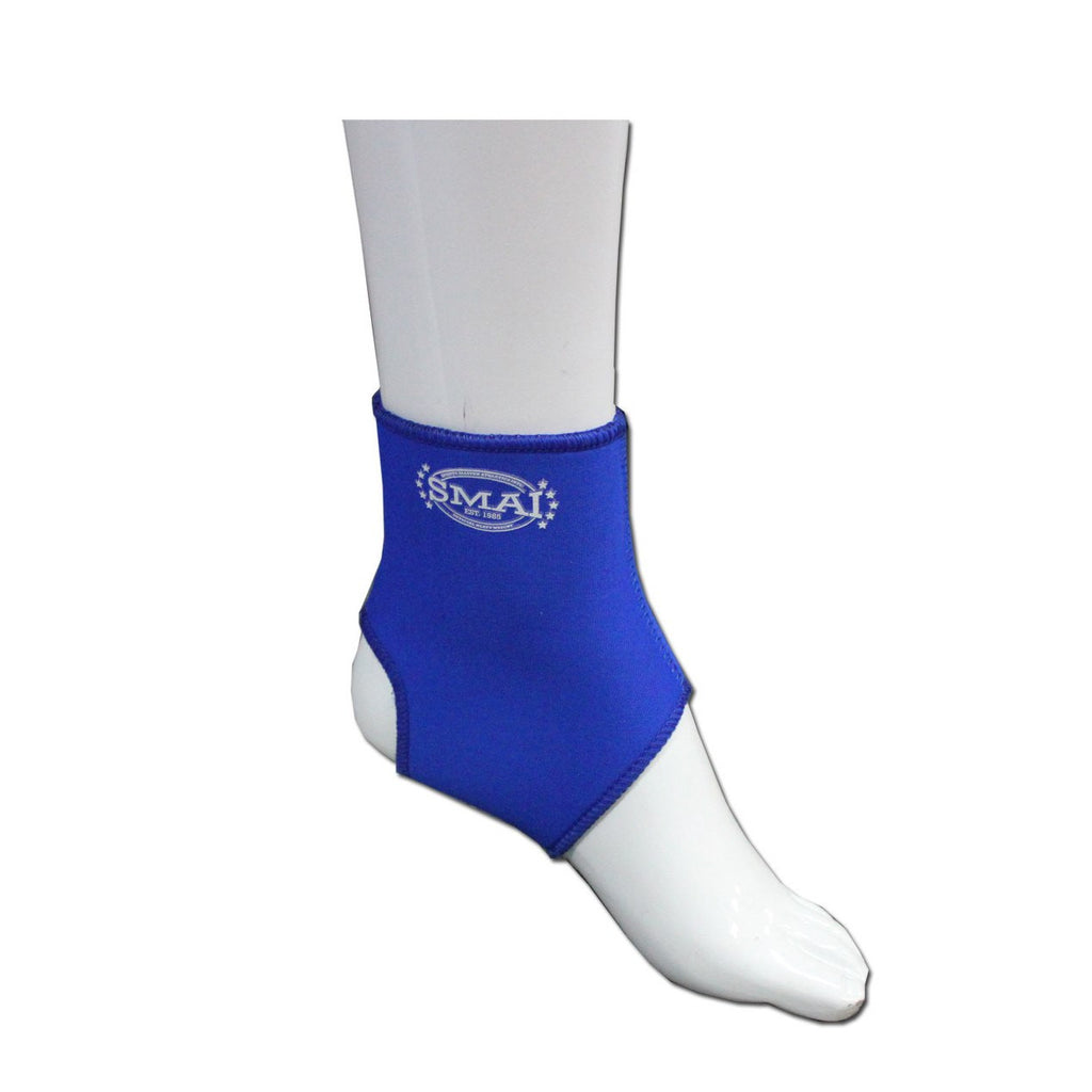 Ankle Support - Neoprene, elastic support, slip on ankle support