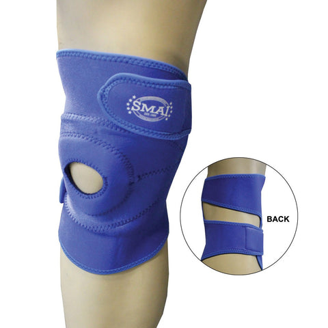 Knee Support - Neoprene
