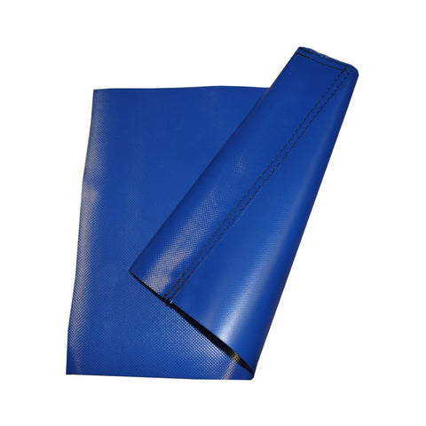 corner flags, rugby equipment, rugby training equipment