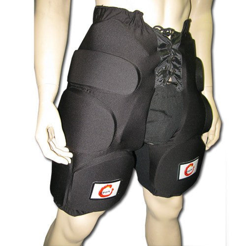 Rugby training equipment, rugby armour, body shield, under armour, under armour rugby equipment