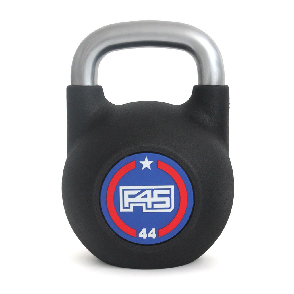 F45 Test product