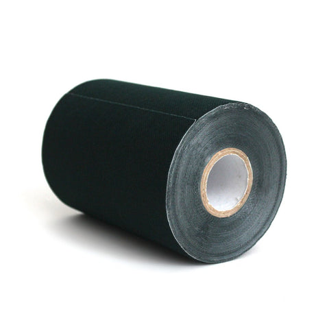 Turf tape , astro turf rubber floor mats gym tape