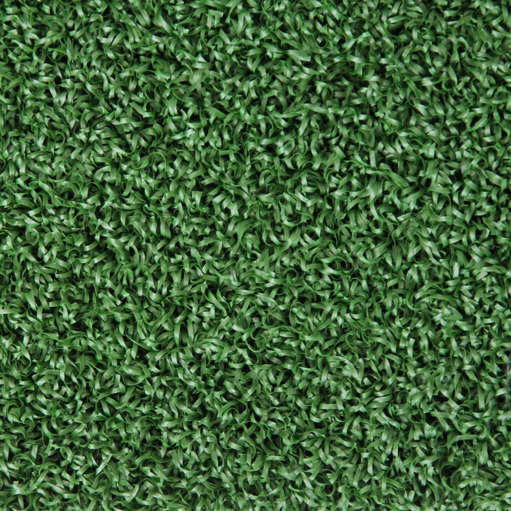Astro turf track mats flooring smai for Grass carpet tiles