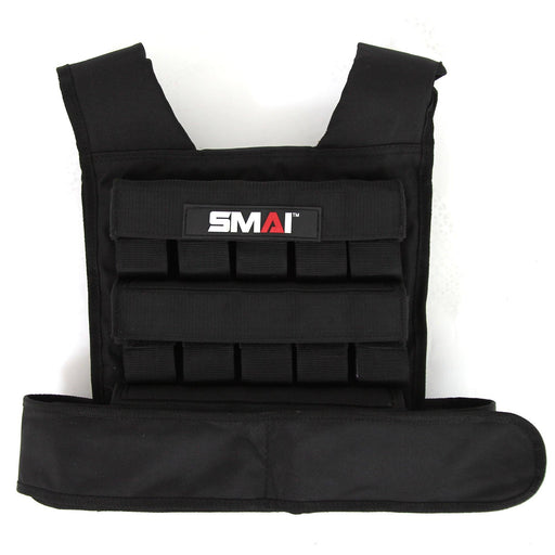 30kg Tactical Weight Vest, CrossFit Weight Vest, weighted vest