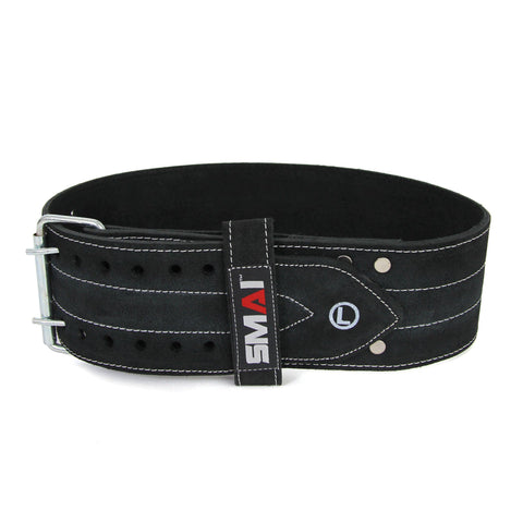 weightlifting belt, weight lifting belt, power lifting belt, powerlifting belt, lifting belt