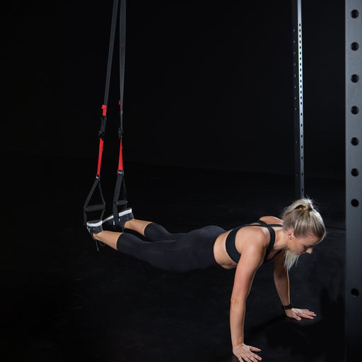 Gravity Training System - GTS - Preorder Mid June