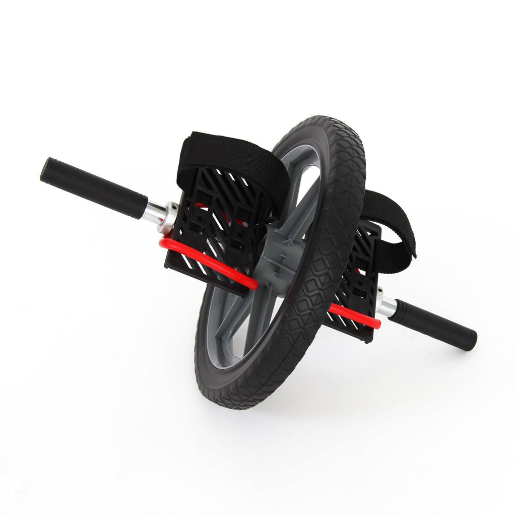 Power Ab Wheel, Ab Wheel, Ab Wheel Roller