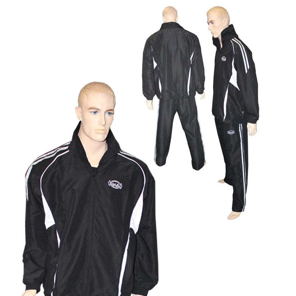 tracksuit, mens tracksuit, tracksuit women, black tracksuit, fight wear, fighting wear, fight wear men, mma fight wear, ufc fight wear, combat fight wear, boys fight wear