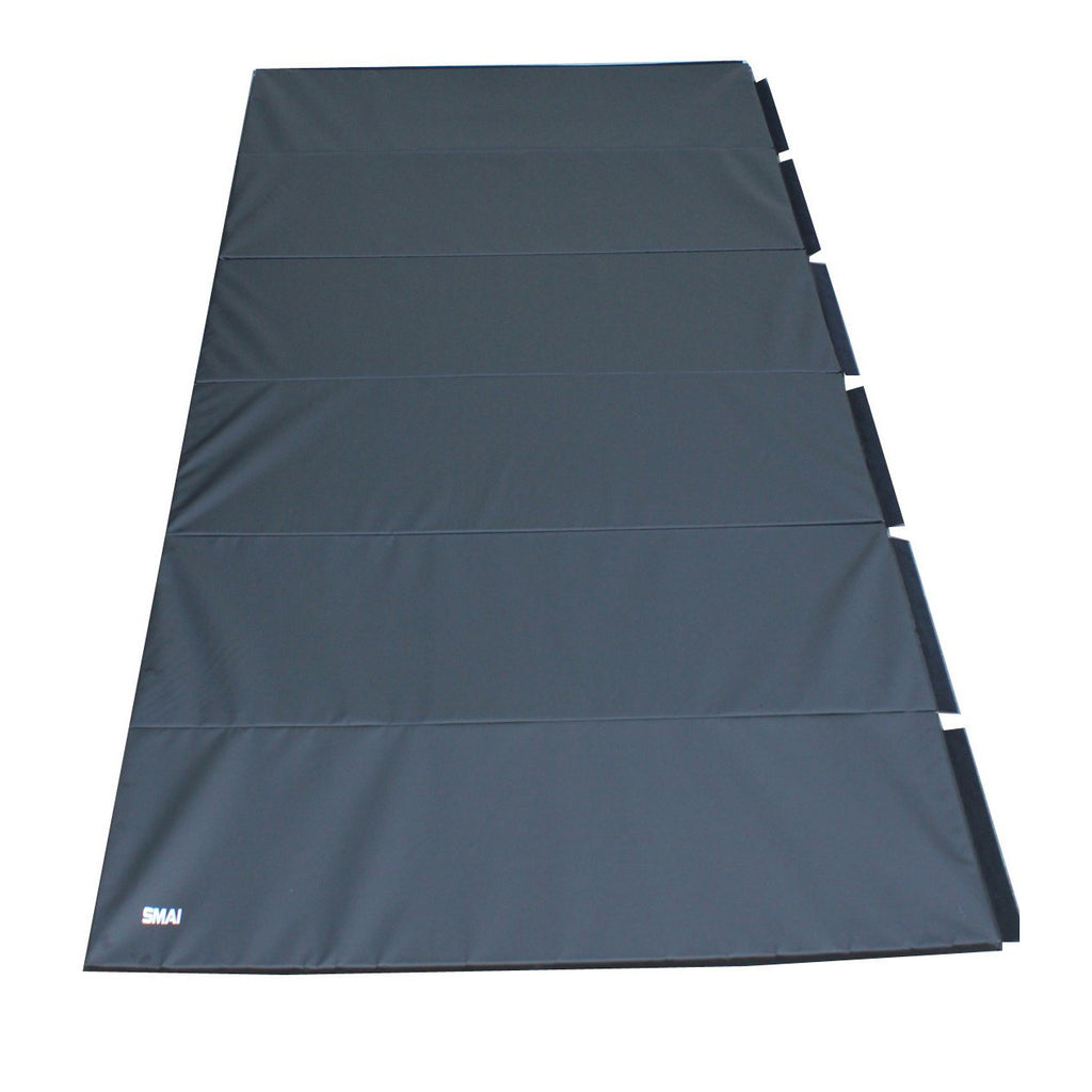 gym mat, gym floor mats, martial arts mats, mats martial arts, floor mats martial arts, mixed martial arts mats, martial arts training mats, judo throwing mats