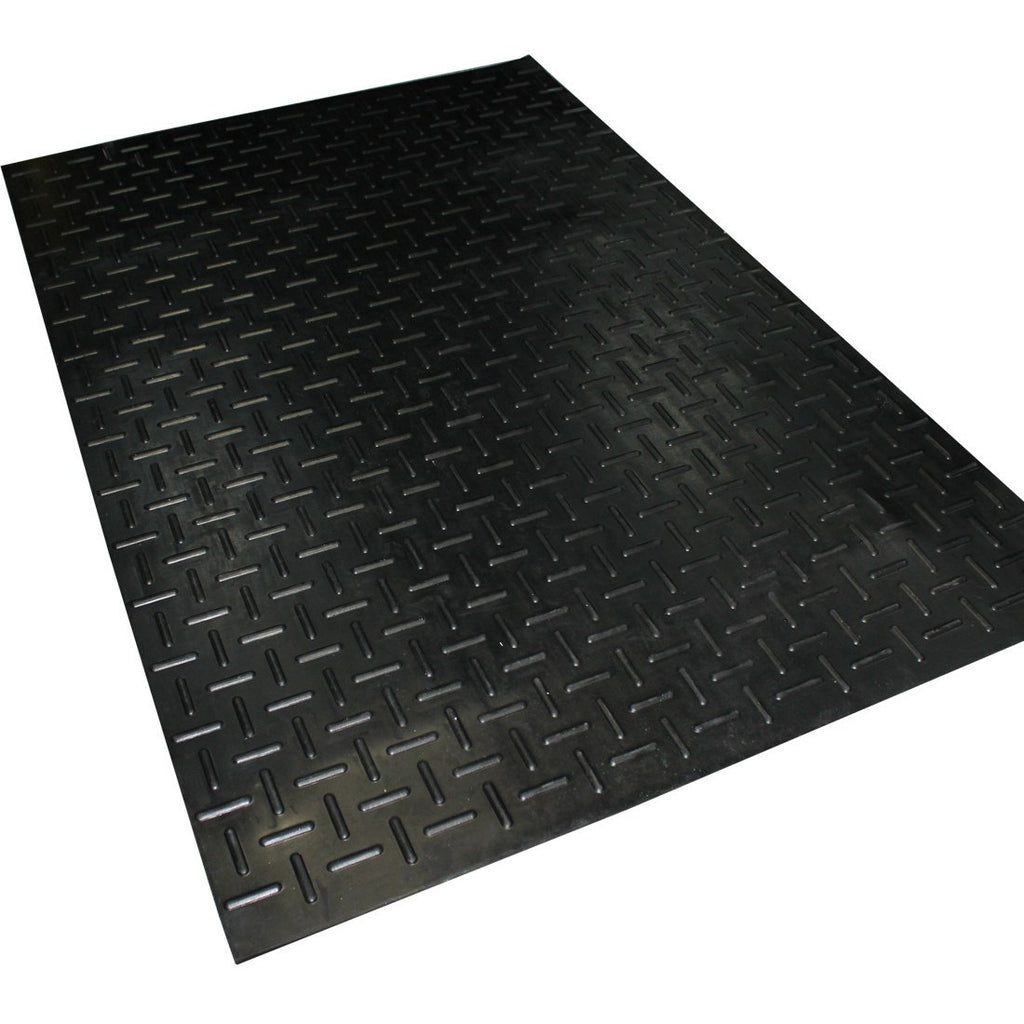 link lite matting mats floor rubber for gym mat gymnastic fitness gymnastics super category