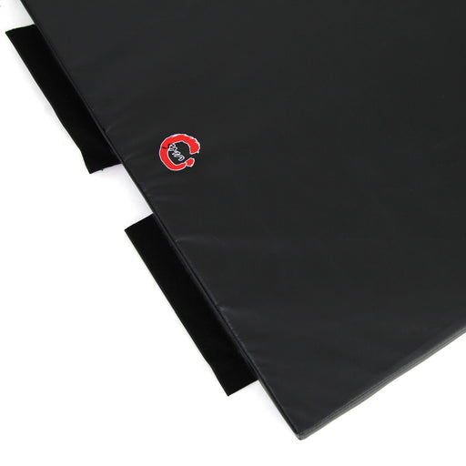 Landing Mat - Large with Velcro