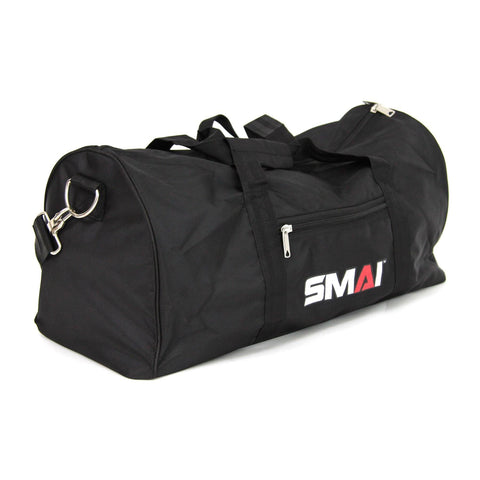 Hybrid Training Duffel Bag