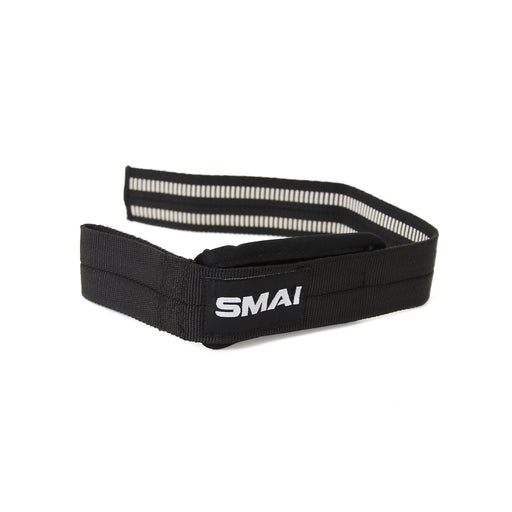 Weight Lifting Straps - Padded