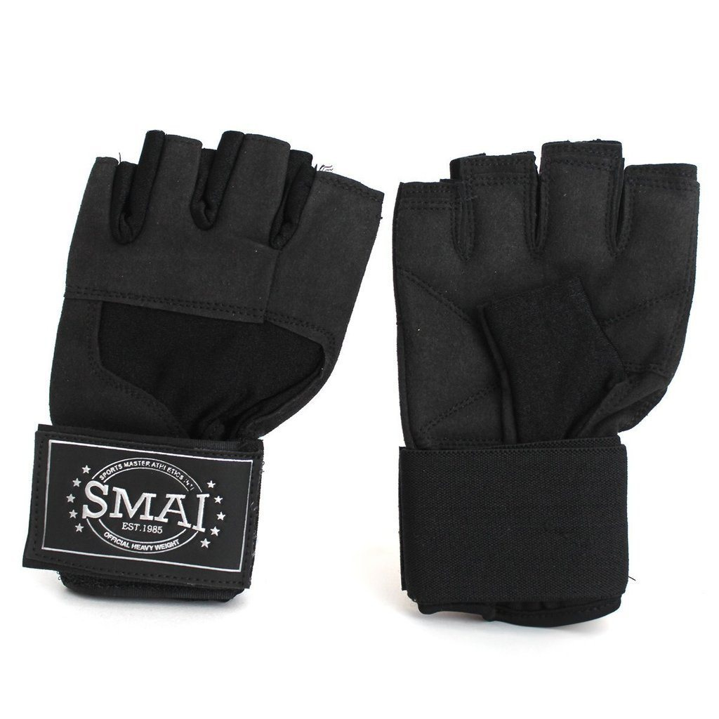 gym gloves, gym gloves women, gym gloves men, mens gym gloves, gym gloves for men and women